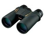 NIKON 7294 Monarch III 8x42 Binoculars